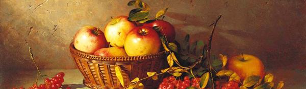 دزدی- میوه - امام - حکایت - انفاق