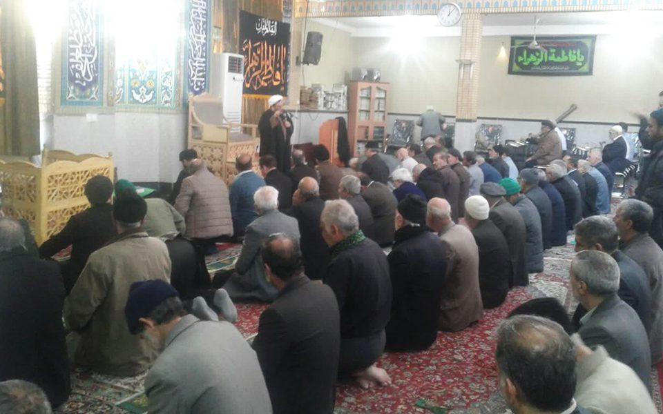 ایتام-یاری-مردمی-مسجد