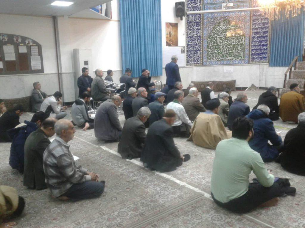 مسجد-یاری-کمک-خیریه