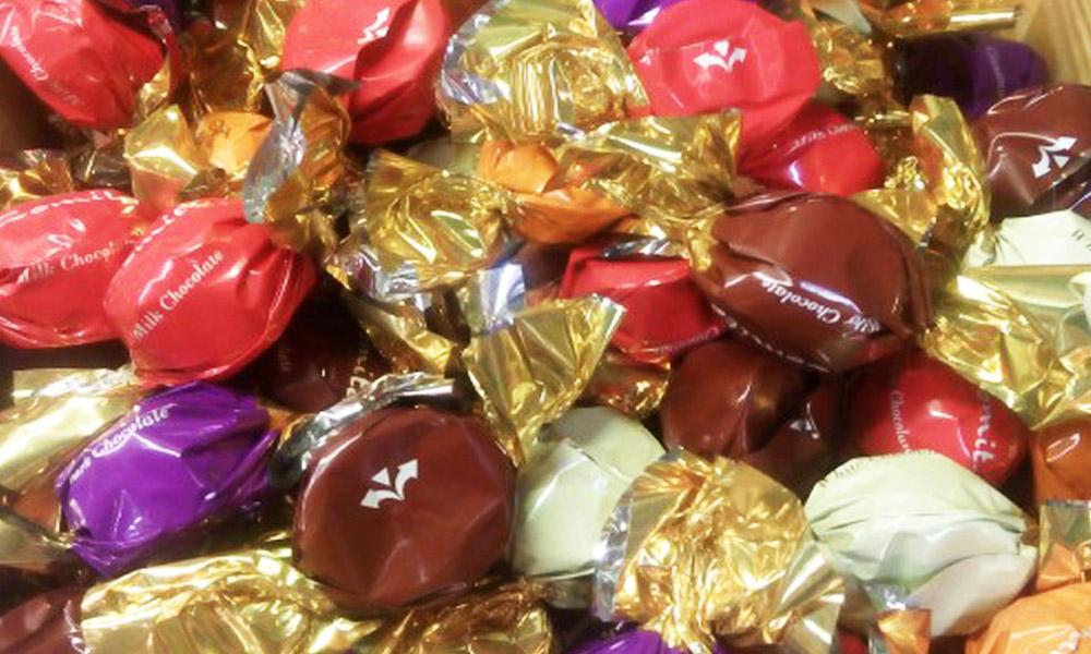 شکلات_جشن
